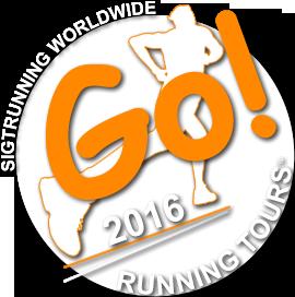 Go Running Tours Sydney