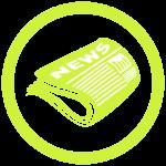 press-icon
