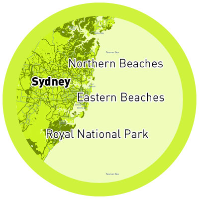 sydney-running-routes-map